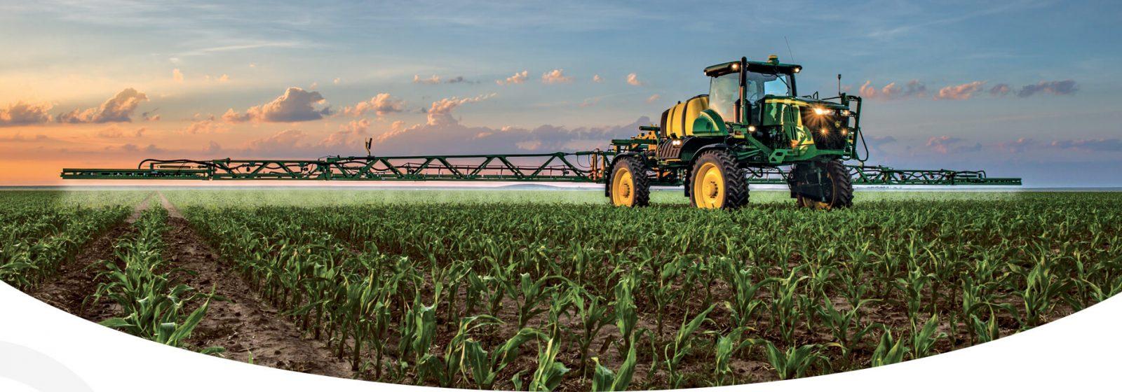 Vente et location de mat riels agricole btp espaces verts nova groupe - Salon du materiel agricole ...