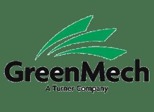 Vente achat location entretien révision de broyeur Greenmech chez NOVA. 12 agences dans le sud-est en région PACA - Aix - Arles - Nîmes - Avignon. Département 13-30-84-26-83-04-05-06