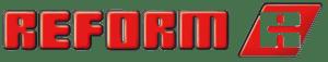 Vente achat location entretien révision de matériels REFORM idéal pour l'agriculture de montagne et pour les travaux dans les collectivitéschez NOVA. 12 agences dans le sud-est en région PACA - Aix - Arles - Nîmes - Avignon. Département 13-30-84-26-83-04-05-06