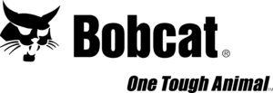 Vente achat location entretien revision de bobcat chez NOVA votre concessionnaire bobcat. 12 agences dans le sud-est en région PACA, bouches du rhone - Aix - Arles - Nimes - Avignon. concessionnaire exclusif bobcat sur les départements 04,05,06,13,30,83,84,26 Vente achat location entretien revision de bobcat chez NOVA. 11 agences dans le sud-est en région PACA, bouches du rhone - Aix - Arles - Nimes - Avignon. concessionnaire exclusif bobcat importateur machines et pièces détachées sur les départements 04,05,06,13,30,83,84. bobcat paca. bob cat prix, bobcat lambesc, bobcat saint-cannat, bobcat pélissanne, bobcat eyguières, bobcat cavaillon, bobcat cheval-blanc, bobcat orgon, bobcat Aix-en-Provence, bobcat Peynier, bobcat Allauch, bobcat Peypin, bobcat Mimet, bobcat Gréasque, bobcat Meyreuil, bobcat Fuveau, bobcat Pourrières, bobcat Rousset, bobcat Pourcieux, bobcat Fréjus, bobcat Saint-Raphaël, bobcat Roquebrune sur argens, bobcat Sainte-Maxime, bobcat Le Muy, bobcat Puget sur Argens, bobcat Saint Maximin la Sainte Baume, bobcat Aubagne, bobcat Trets, bobcat Gardanne, bobcat Plan de la tour, bobcat Grimaud, bobcat Cogolin, bobcat Bagnols, bobcat mallemort, bobcat salon-de-provence, bobcat sénas, bobcat merindol, bobcat grasse, bobcat béziers, bobcat istres, bobcat hyeres, bobcat frejus, leasing bobcat , crédit bobcat, location financiere bobcat, chargeur telescopique bobcat, chargeur compact bobcat, chargeur chenilles bobcat, pelle compacte bobcat, pièces bobcat, location minipelle, mini pelle, mini chargeuse, location bobcat particulier, location chargeur articulé, location chargeuse sur pneus, location bobcat chenilles, bobcat remblayer, déblayer, machine travail des terrains et sur les départements 04 alpes de Hautes Provence, 05 Hautes Alpes, 06 Alpes Maritimes, 13 Bouches du Rhône, 30 Gard , 83 Var et 84 Vaucluse.