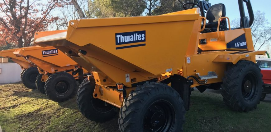 mini-dumpers-thwaites