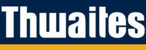 logo-thwaites