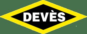 Vente achat location entretien révision de matériel Deves chez NOVA. 12 agences dans le sud-est en région PACA - Aix - Arles - Nîmes - Avignon. Département 13-30-84-26-83-04-05-06