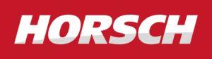 Vente achat location entretien révision de matériel Horsch chez NOVA. 12 agences dans le sud-est en région PACA - Aix - Arles - Nîmes - Avignon. Département 13-30-84-26-83-04-05-06
