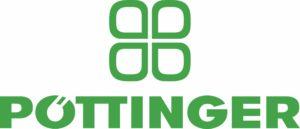 Vente achat entretien révision de matériel Pottinger chez NOVA. 12 agences dans le sud-est en région PACA - Aix - Arles - Nîmes - Avignon. Département 13-30-84-26-83-04-05-06