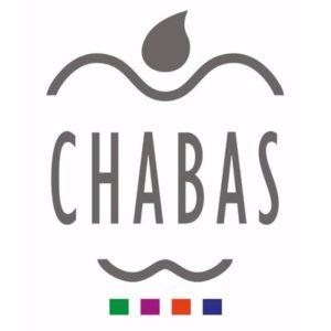 Vente achat location entretien révision de matériel CHABAS chez NOVA. 12 agences dans le sud-est en région PACA - Aix - Arles - Nîmes - Avignon. Département 13-30-84-26-83-04-05-06