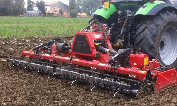 achat vente location réparation materiel agricole horticulture forigo herses-rotatives-houes-butteuses-broyeurs chez chez NOVA. 12 agences dans le sud-est en région PACA - Aix - Arles - Nîmes - Avignon. Département 13-30-84-26-83-04-05-06