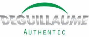 Vente achat location entretien révision de matériel Deguillaume chez NOVA. 12 agences dans le sud-est en région PACA - Aix - Arles - Nîmes - Avignon. Département 13-30-84-26-83-04-05-06