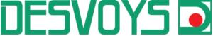 Vente achat location entretien révision de matériel DESVOYS chez NOVA. 12 agences dans le sud-est en région PACA - Aix - Arles - Nîmes - Avignon. Département 13-30-84-26-83-04-05-06
