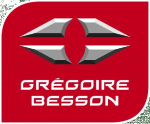 Vente achat location entretien révision de matériel Grégoire et Besson chez NOVA. 12 agences dans le sud-est en région PACA - Aix - Arles - Nîmes - Avignon. Département 13-30-84-26-83-04-05-06