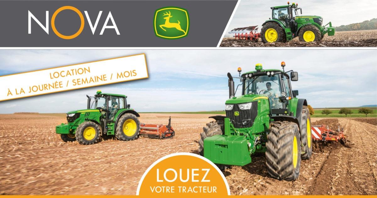 prix location de tracteur, louer un tracteur, location tracteur particulier, location tracteur tarif, en paca languedoc roussilon