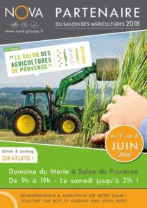 salon-des-agricultures-2018-nova-partenaire