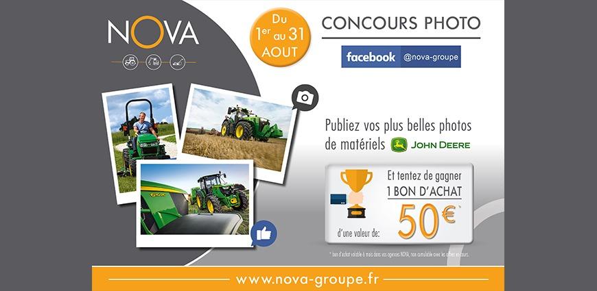 concours-photo-fb-jd-aout-2018-Copier-870x425