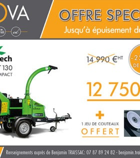 promotion-broyeur-compact-ARBO130-Greenmech-07-2018-NOVA-PACA-870x425