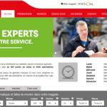 Pneus-Promodis.fr site de vente en ligne pneus agricoles