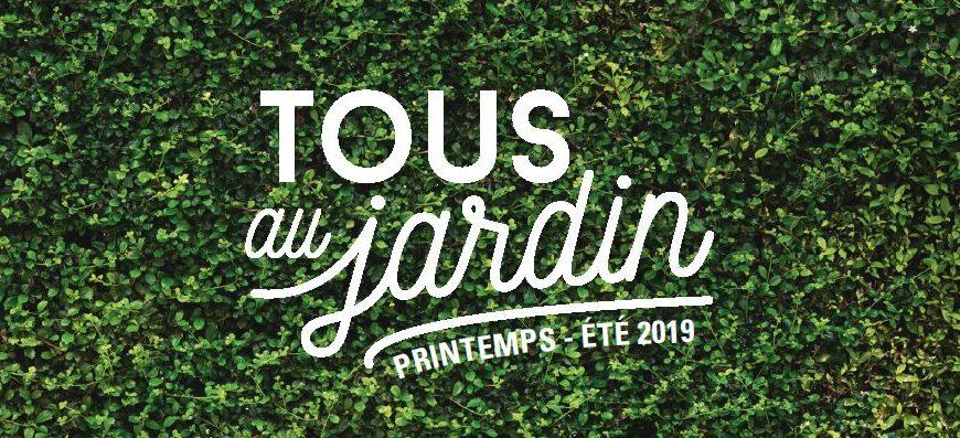 tous au jardin offre promotion bons plans materiels stihl viking espaces verts jardin tondeuse pelouse gason tronconneuse debroussailleuse taille haies broyeur