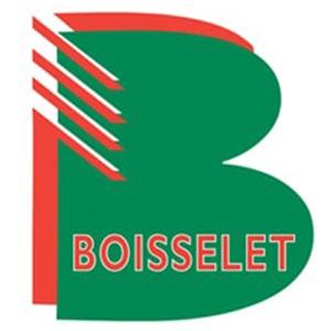 boisselet-logo