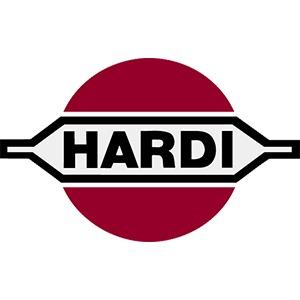 Vente achat location entretien révision de matériel Hardi chez NOVA. 12 agences dans le sud-est en région PACA - Aix - Arles - Nîmes - Avignon. Département 13-30-84-26-83-04-05-06
