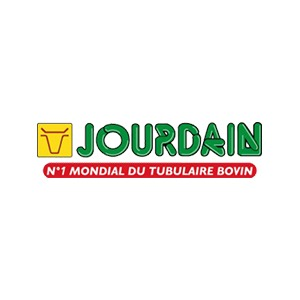 JOURDAIN-logo