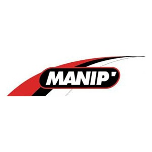 MANIP-logo