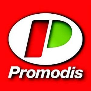 PROMODIS-logo