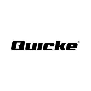 QUICKE-logo