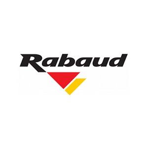 RABAUD-logo