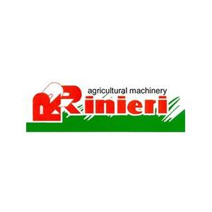 RINIERI-logo