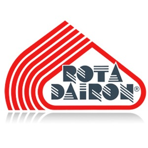 ROTA DAIRON-logo