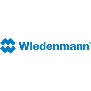 Wiedenmann-logo