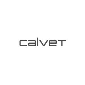 calvet logo 2019