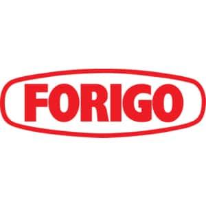 forigo-logo
