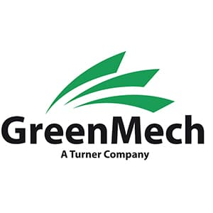 greenmech-logo