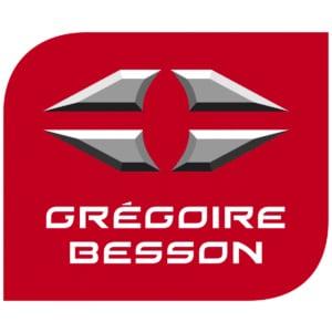 gregoire-besson-logo