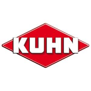 kuhn-logo