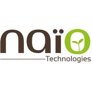 naio-logo