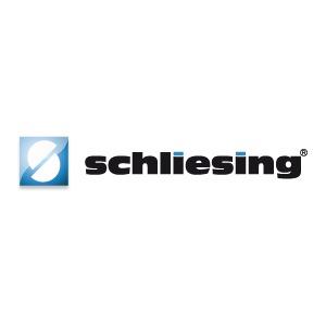 schliesing-logo