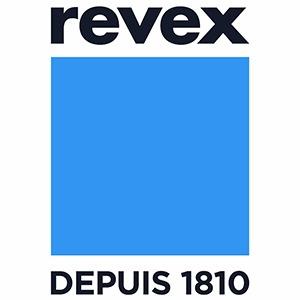 REVEX-logo