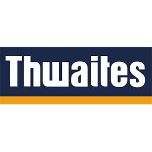 Thwaites-logo