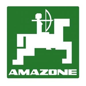 amazone Espaces verts