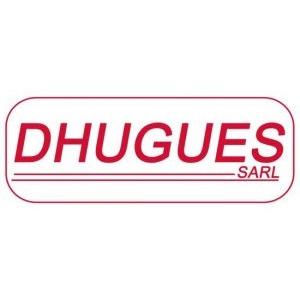 DHUGUES-logo