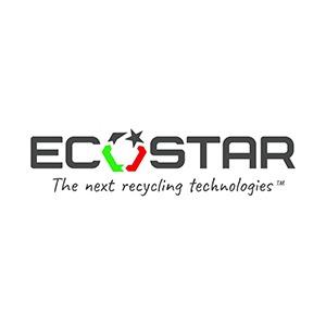 ECOSTAR-logo