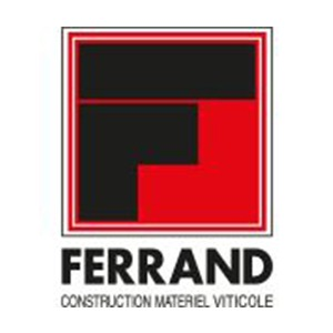 FERRAND-logo