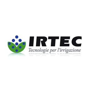 IRETEC-logo