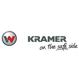 KRAMER-logo