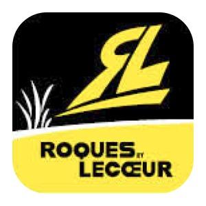 ROQUES LECOEUR-logo