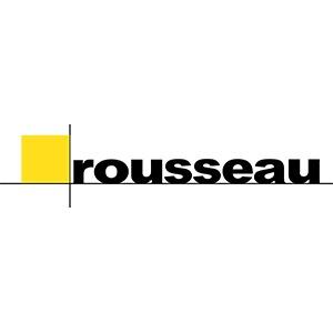 ROUSSEAU-logo