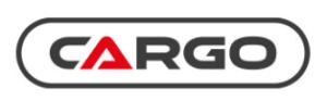 Vente achat location entretien révision de matériel Kuhn chez NOVA. 12 agences dans le sud-est en région PACA - Aix - Arles - Nîmes - Avignon. Département 13-30-84-26-83-04-05-06
