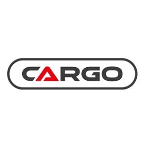 cargo-logo