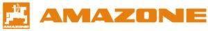 Vente achat location entretien révision de matériel Amazone chez NOVA. 12 agences dans le sud-est en région PACA - Aix - Arles - Nîmes - Avignon. Département 13-30-84-26-83-04-05-06 Distributeur de la gamme amazone épandeur pulvérisateur semoir en paca.